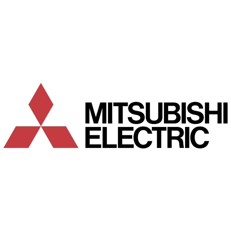 Mitsubishi Electric vector