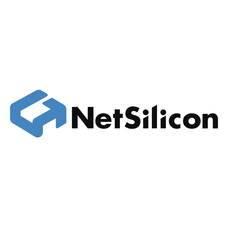 NetSilicon vector