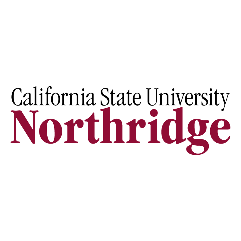 Northridge vector