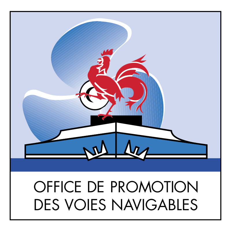 Office De Promotion Des Voies Navigables