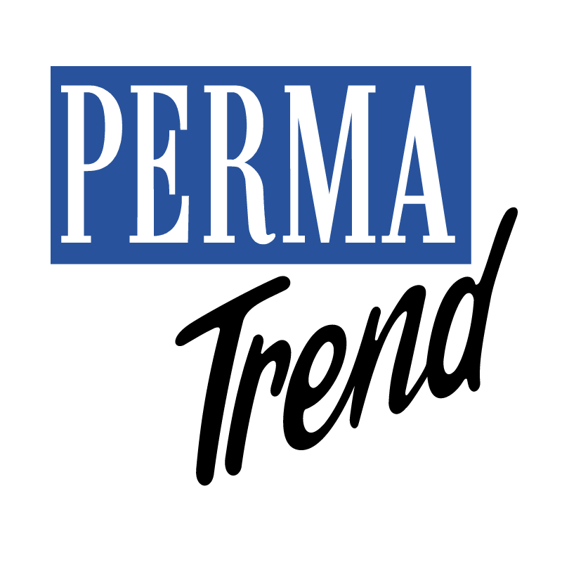 Permatrend AG vector
