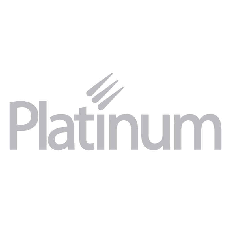 Platinum vector
