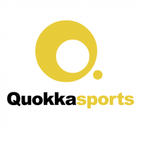 Quokka Sports vector