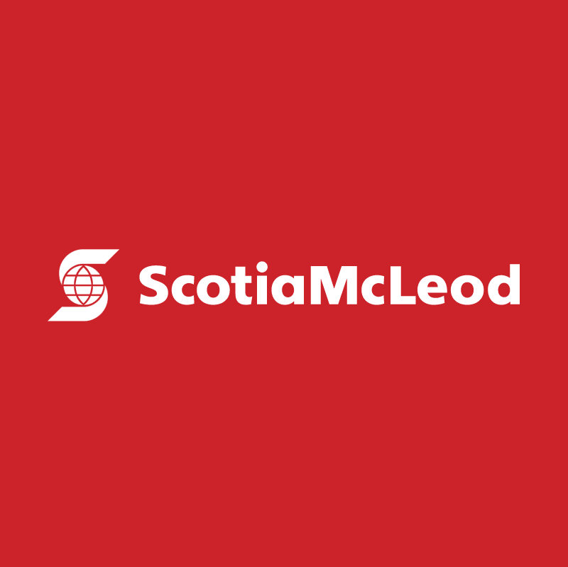 ScotiaMcLeod vector