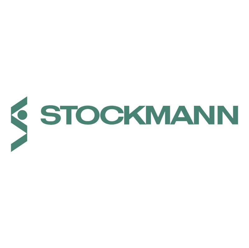 Stockmann vector