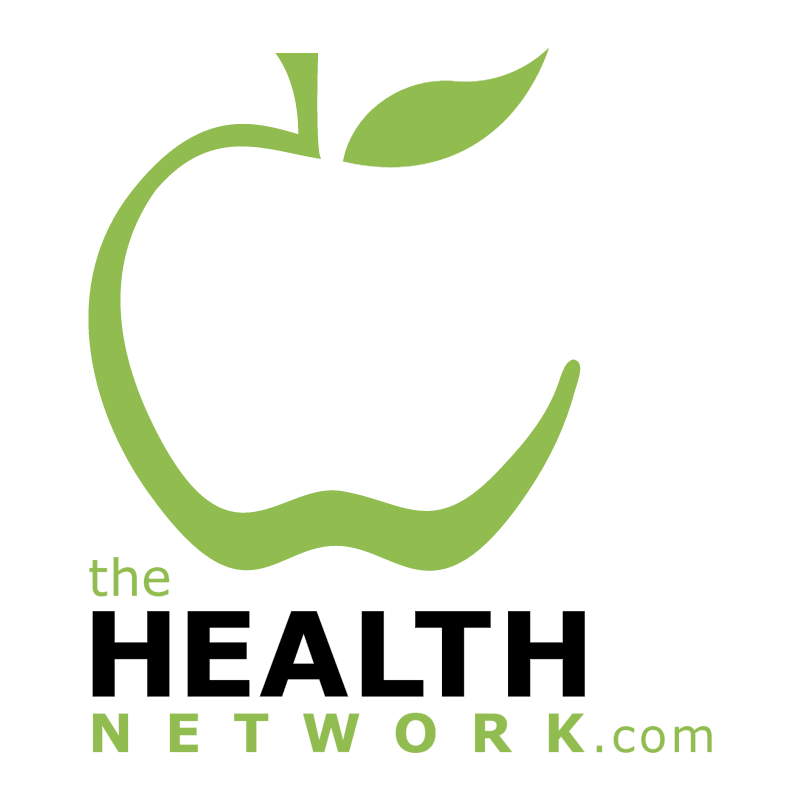 The Health Network vector