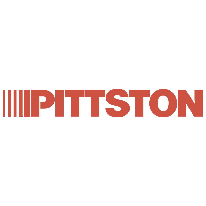 The Pittston Company