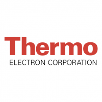 Thermo Electron Corporation vector
