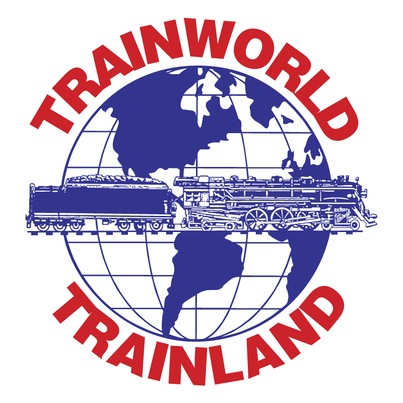 Trainworld Trainland