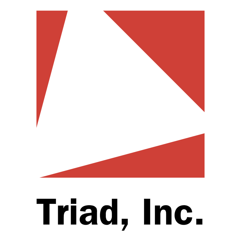 Triad vector