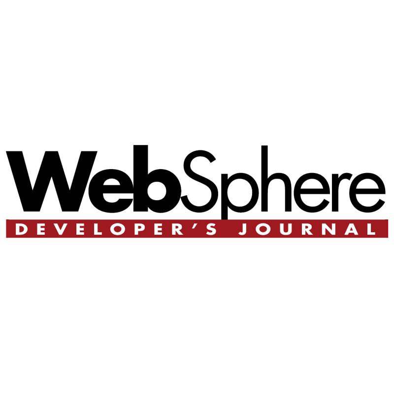 WebSphere vector