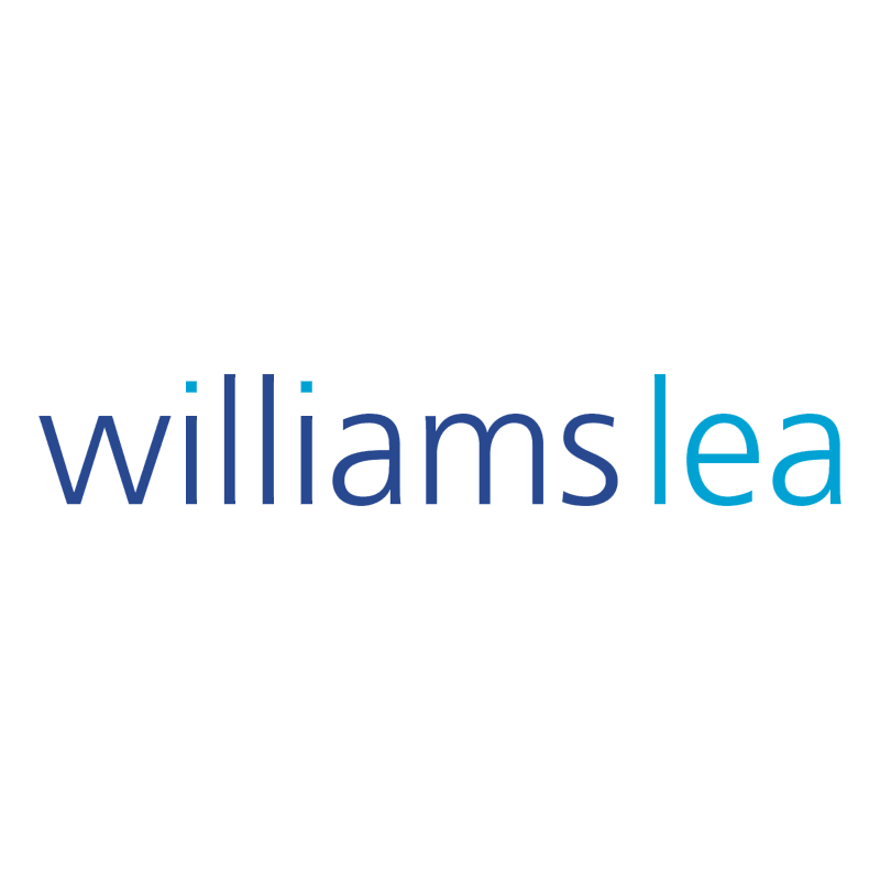 Williams Lea logo