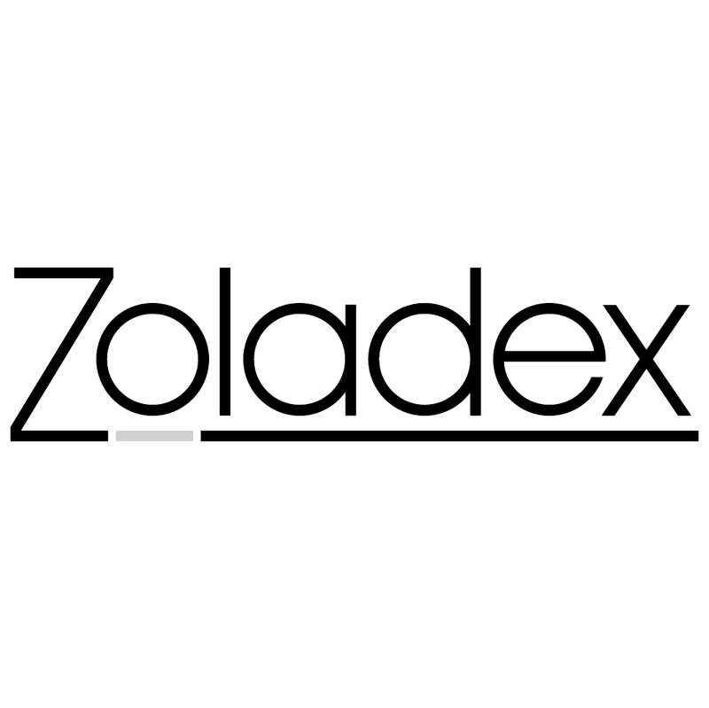 Zoladex vector