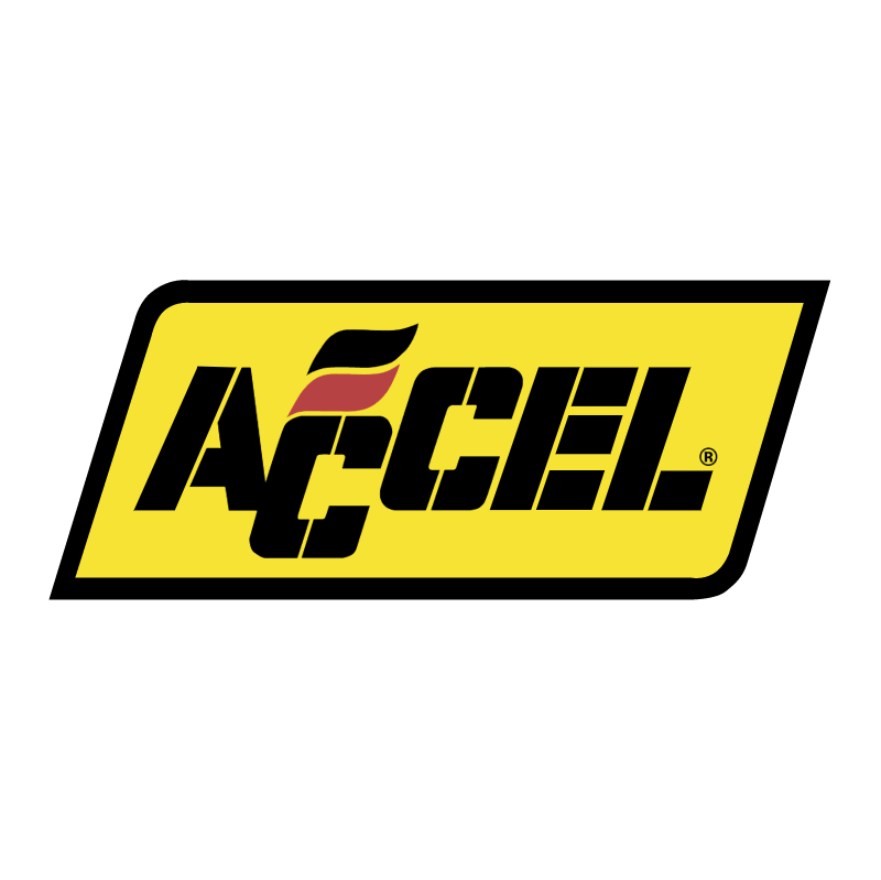 Accel 72861