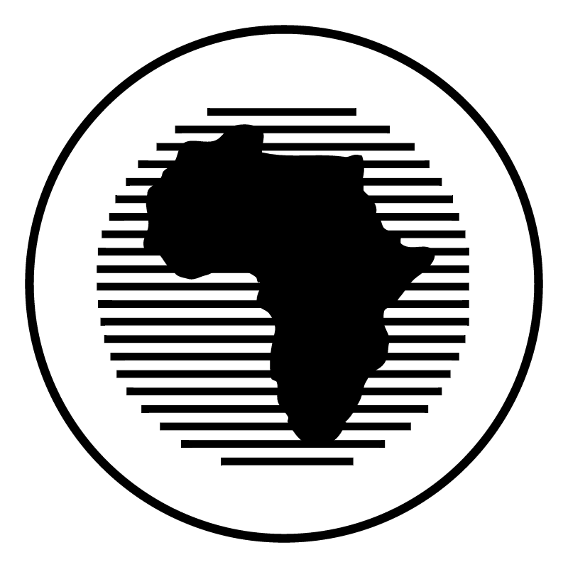 African Gold 70657 vector