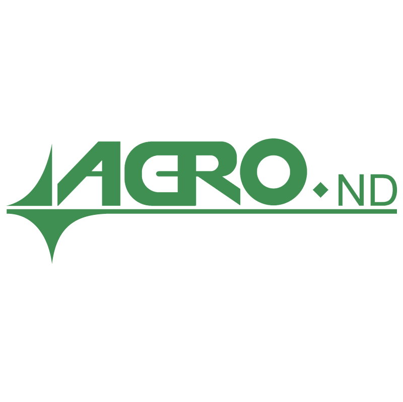 Agro ND 28471 vector logo