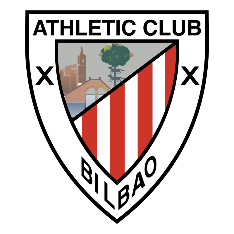 Athletic Club Bilbao 85136 vector