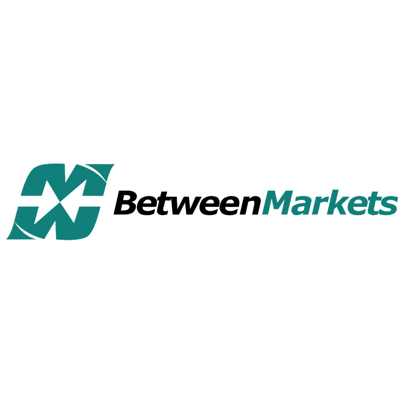 BetweenMarkets 34841 vector