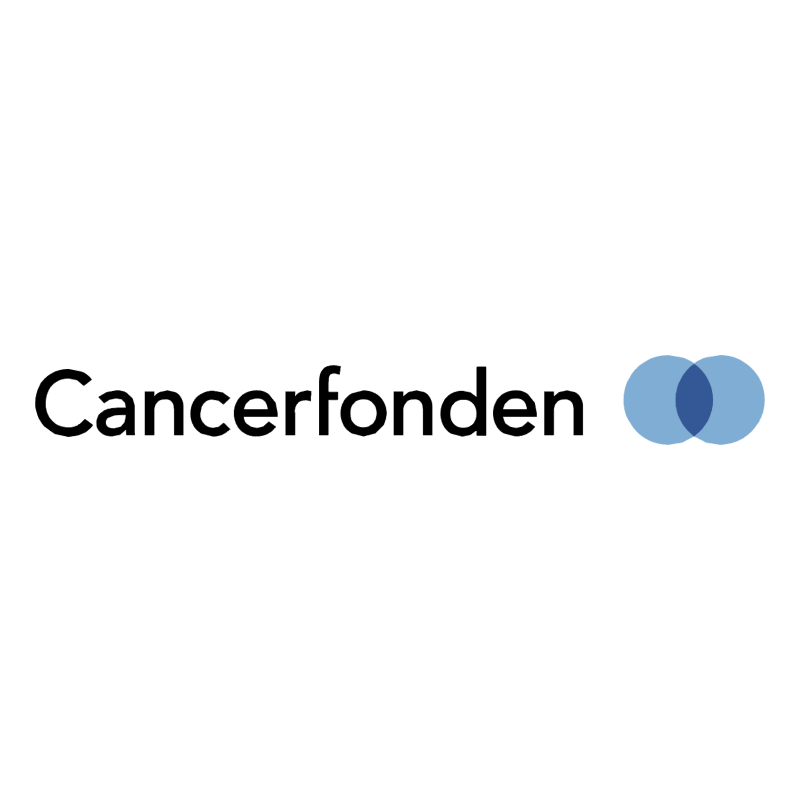 Cancerfonden vector