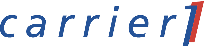 CARRIER1 1 logo