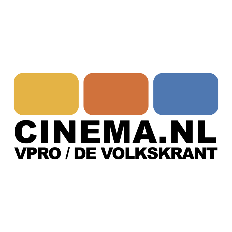 Cinema nl vector