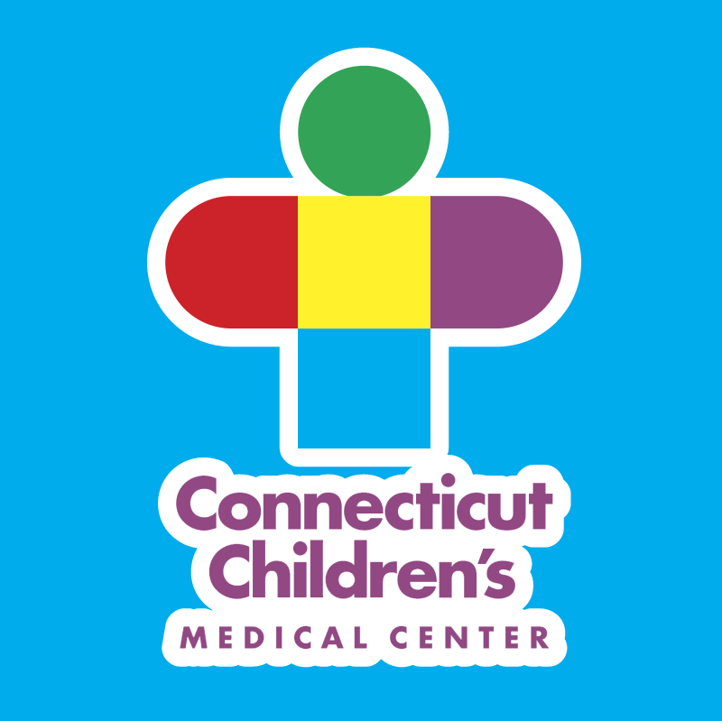 Connecticut Children's Medical Center vector