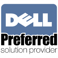 Dell Preferred vector