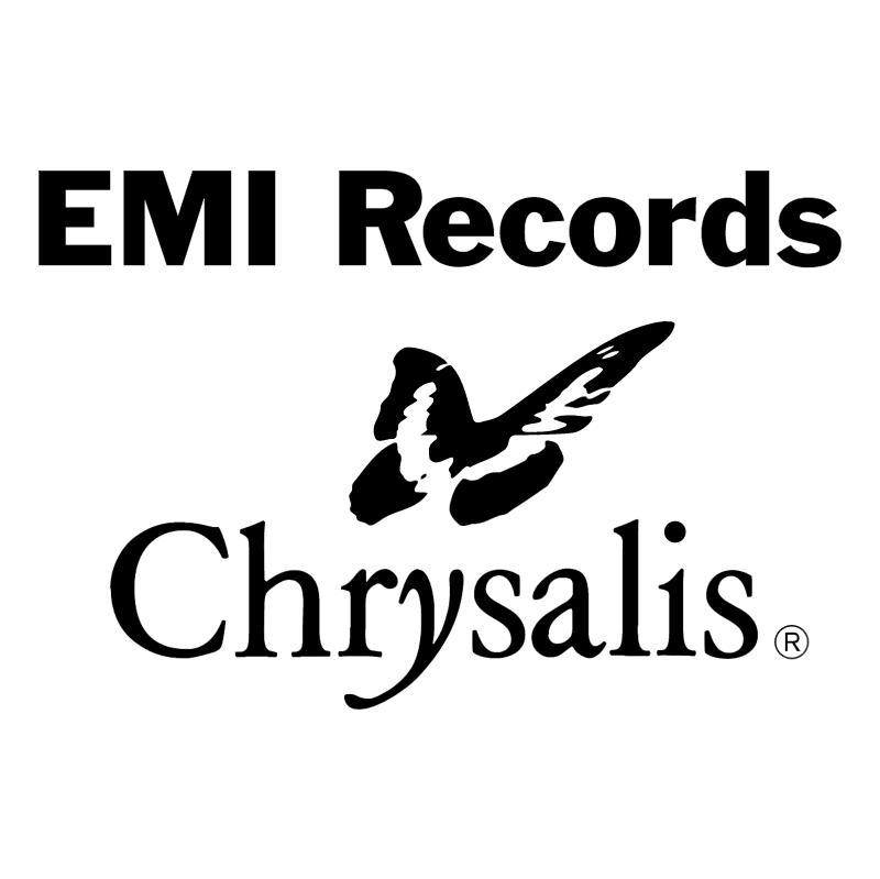 EMI Records vector