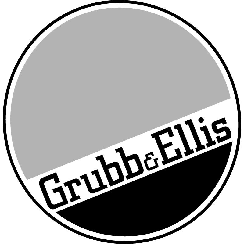 Grubb & Ellis vector