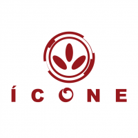 Icone Studio vector