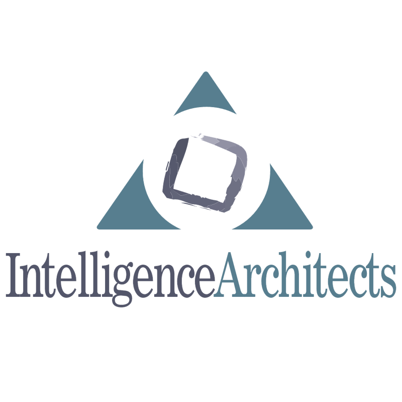 Intelligence Architects