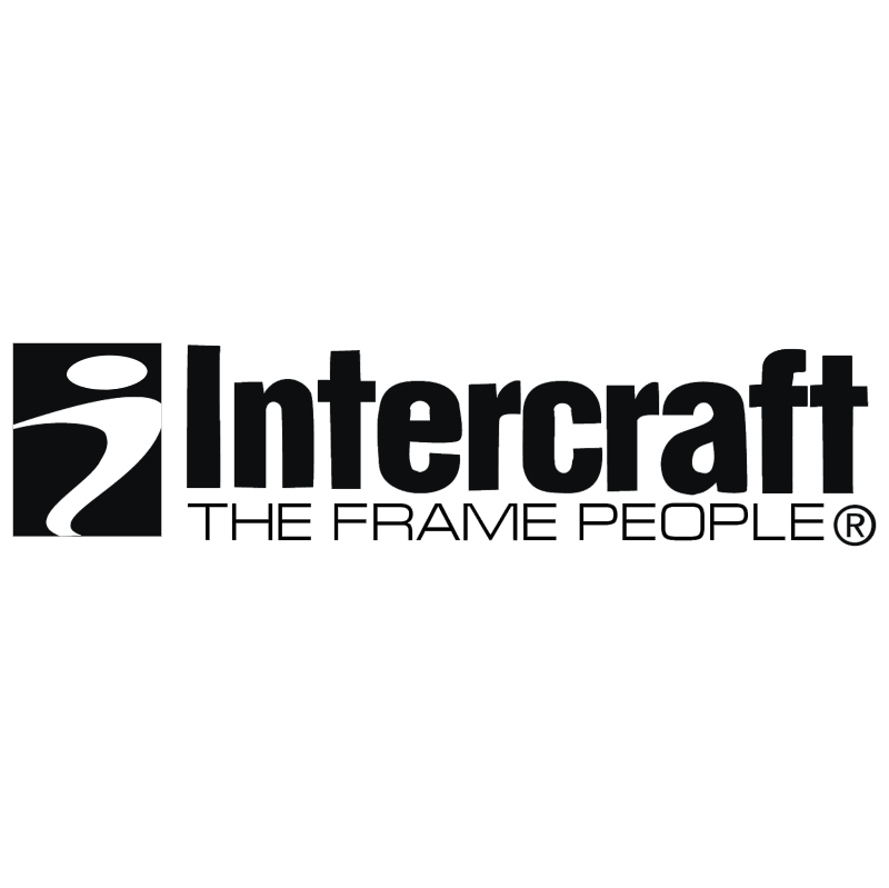 Intercraft
