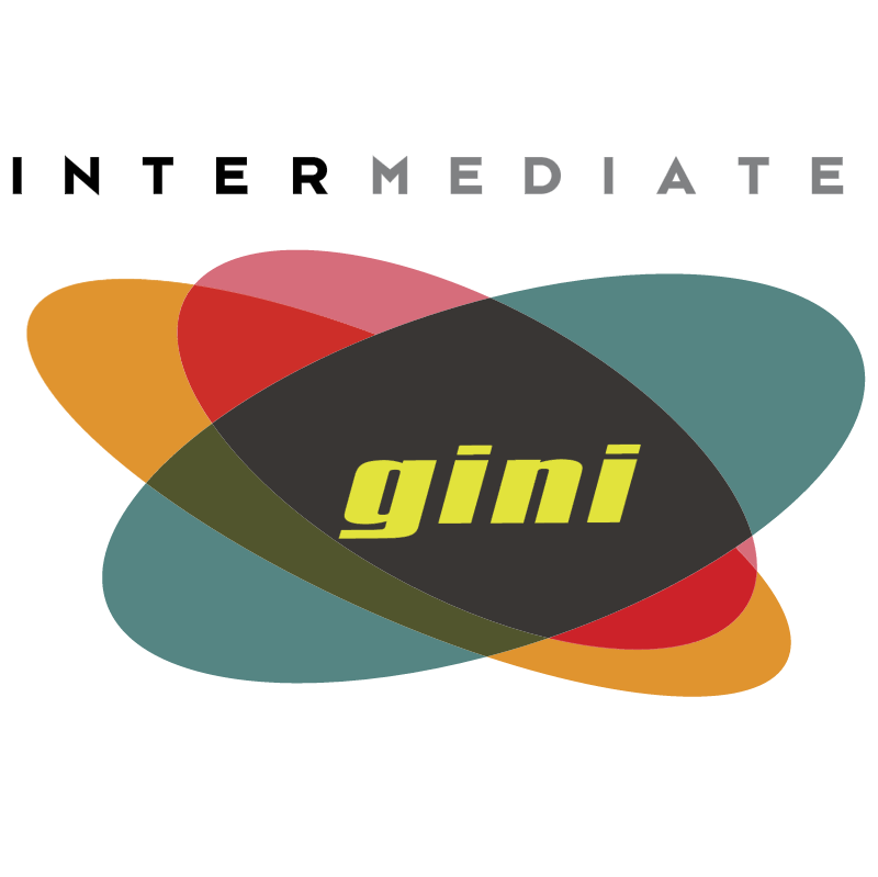 Intermediate gini