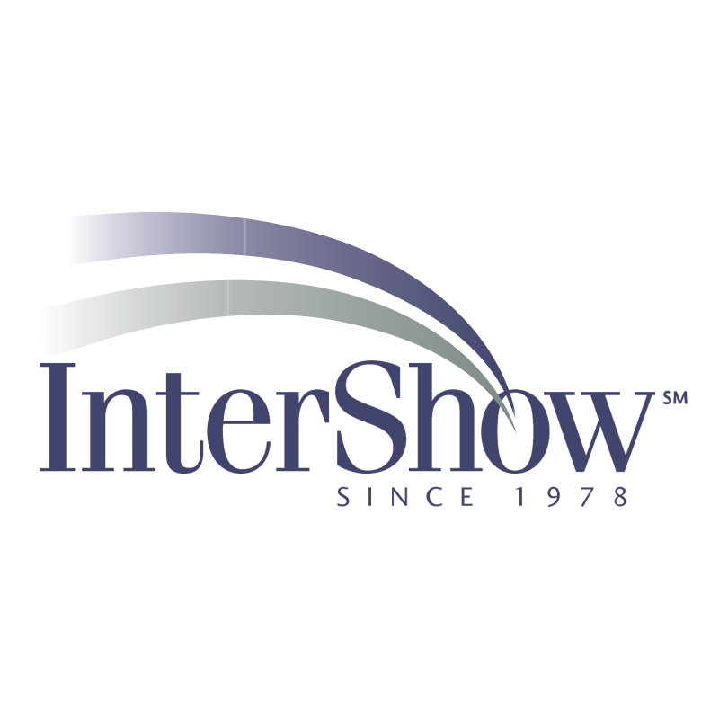 InterShow vector