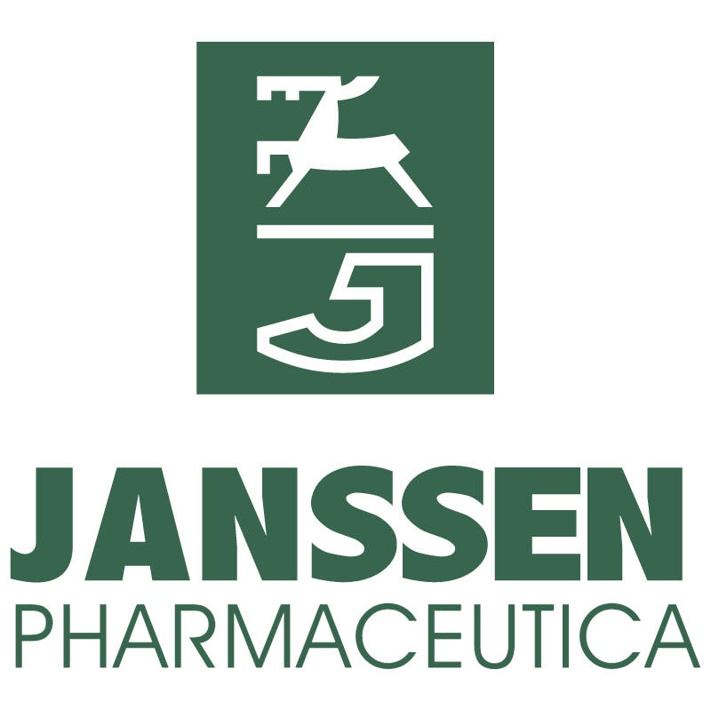 Janssen Pharmaceutica vector