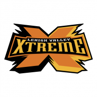 Leigh Valley Xtreme