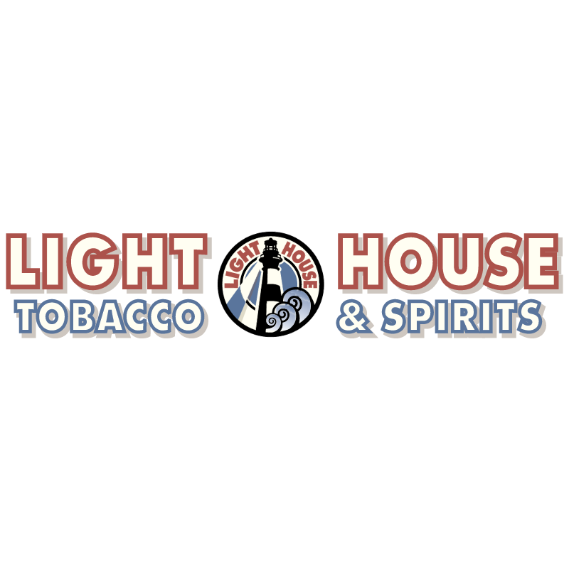 Light House Tobacco & Spirits
