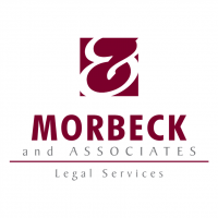 Morbeck and Associates vector