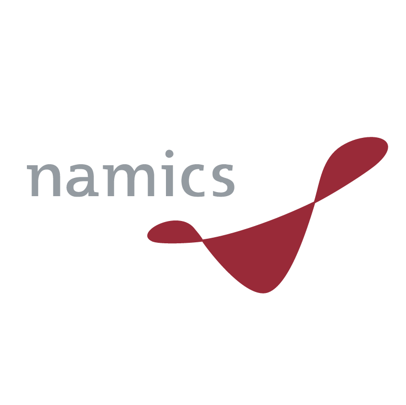 Namics vector