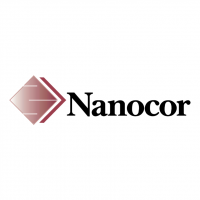 Nanocor vector