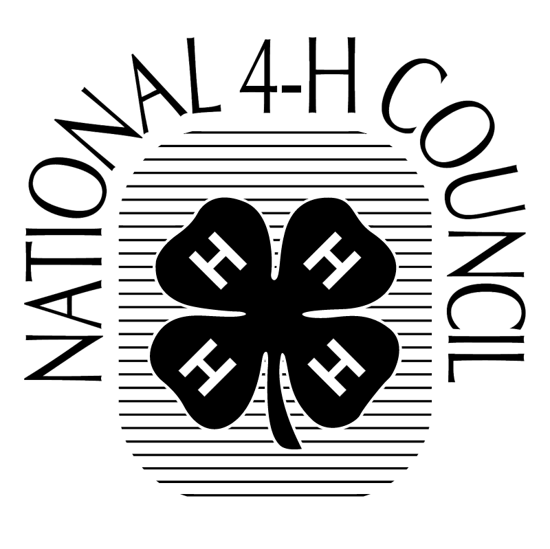 National 4 H Council
