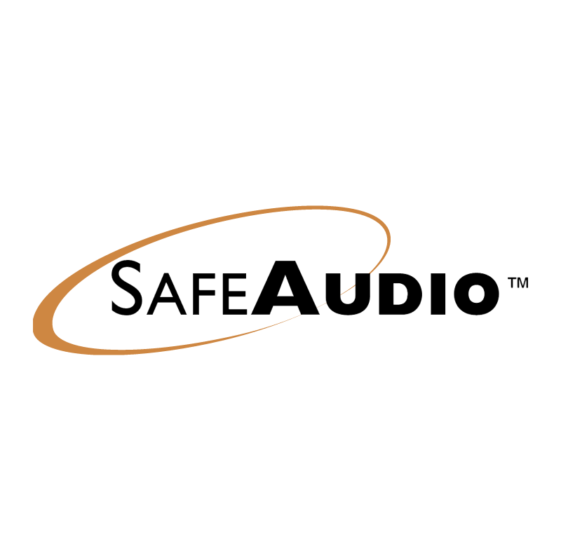 SafeAudio vector