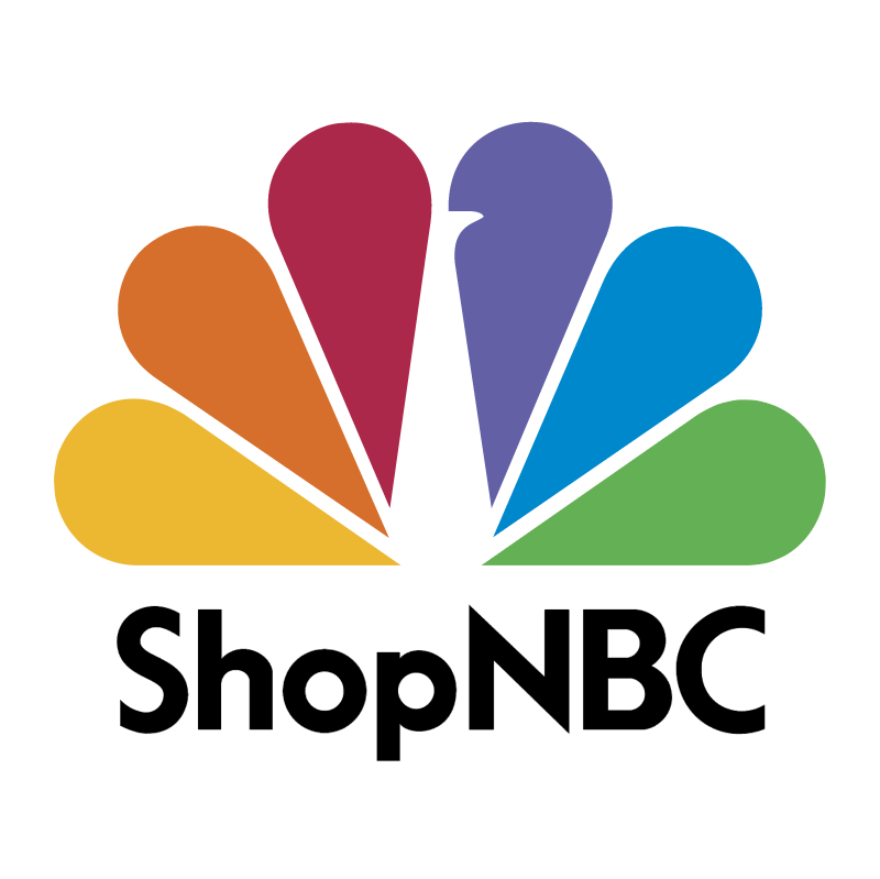 ShopNBC vector