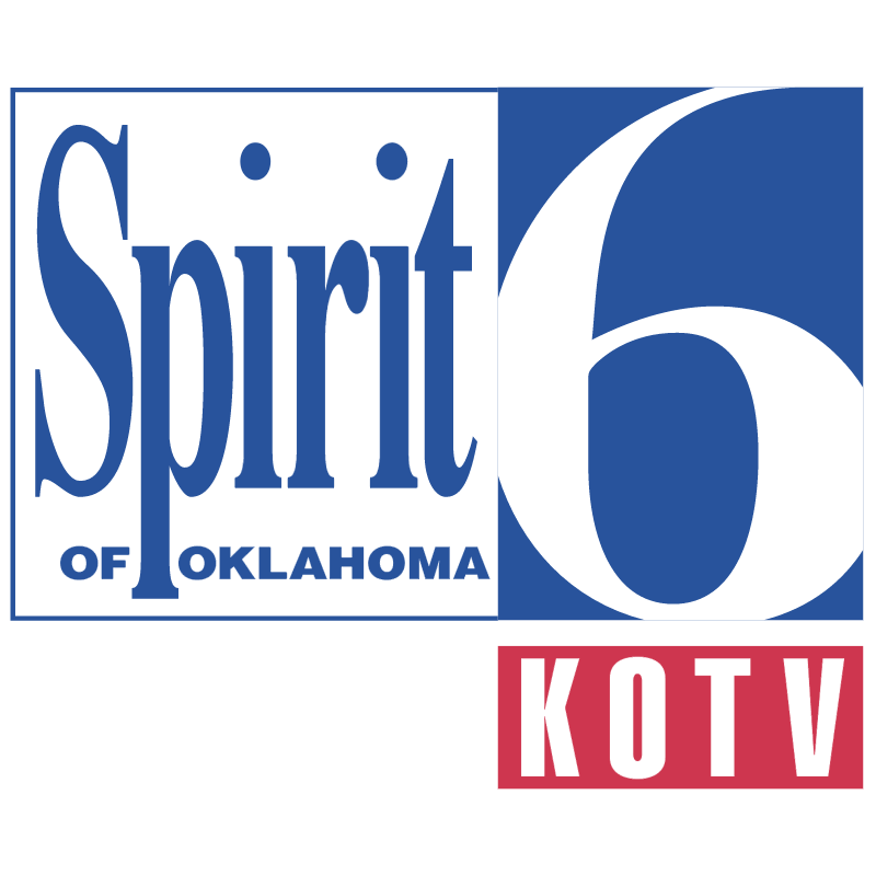Spirit of Oklahoma 6