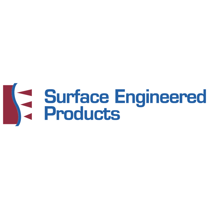 Surface Engineered Products vector
