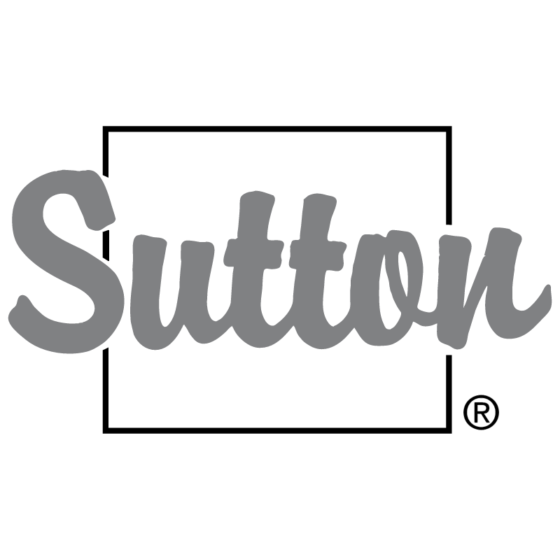Sutton vector