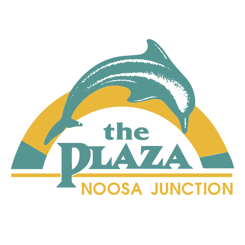 The Plaza vector