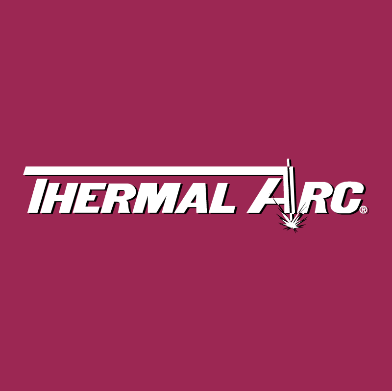 Thermal Arc vector logo