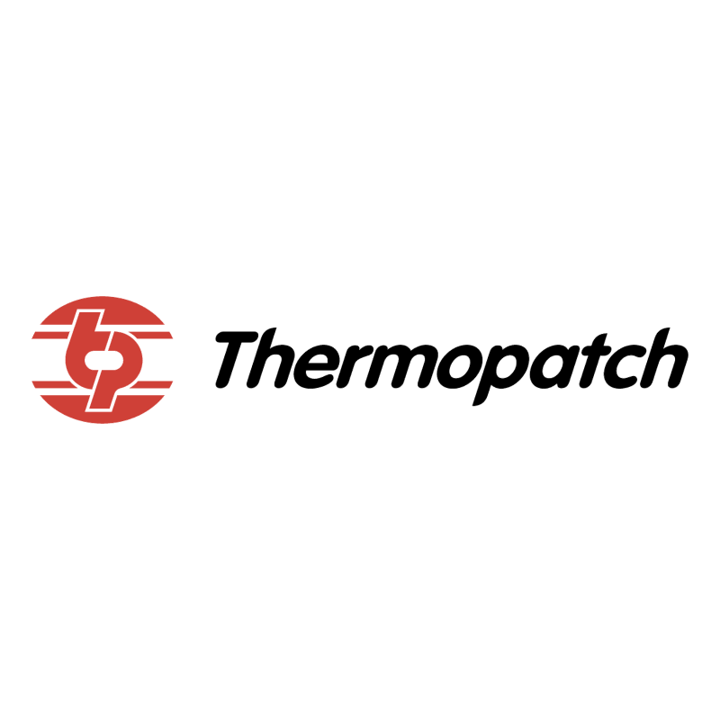 Thermopatch vector