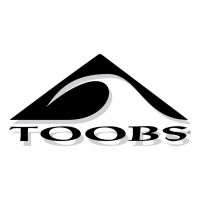Toobs vector